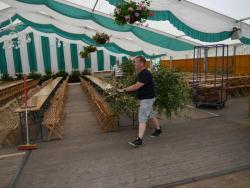 K800_07-30-2014-Herrichten des Festplatzes_06