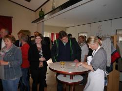 K800_04-05-2014-Treffen der ehemaligen Königr und Königinnen_16