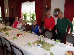 K800_04-05-2014-Treffen der ehemaligen Königr und Königinnen_08