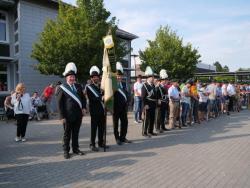 08-04-2019-Ausholen neues Königspaar und Parade (12)