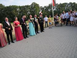 08-04-2019-Ausholen neues Königspaar und Parade (52)