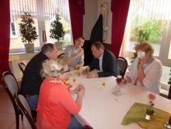 K800_04-05-2014-Treffen der ehemaligen Königr und Königinnen_39