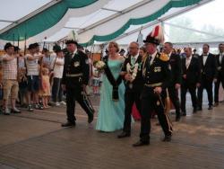08-04-2019-Ausholen neues Königspaar und Parade (54)