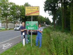 K800_07-30-2014-Herrichten des Festplatzes_02