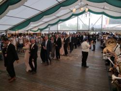 08-04-2019-Ausholen neues Königspaar und Parade (56)