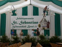 K800_07-30-2014-Herrichten des Festplatzes_20