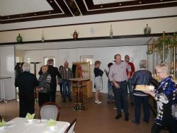 K800_04-05-2014-Treffen der ehemaligen Königr und Königinnen_01