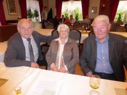 K800_04-05-2014-Treffen der ehemaligen Königr und Königinnen_42