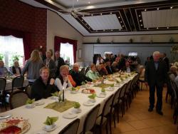 K800_04-05-2014-Treffen der ehemaligen Königr und Königinnen_10