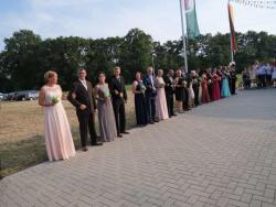 08-04-2019-Ausholen neues Königspaar und Parade (44)
