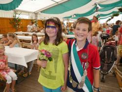 K800_08-01-2014-Kinderschützenfest_46