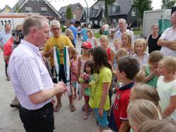 K800_08-01-2014-Kinderschützenfest_41