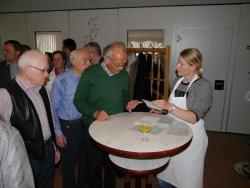 K800_04-05-2014-Treffen der ehemaligen Königr und Königinnen_06