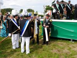 K800_08-03-2014-Ausholen Kaiserpaar,  Königspaar mit Throngefolge und Sternmarsch_293