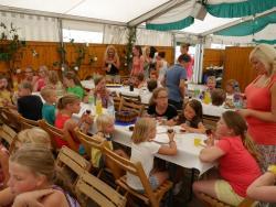 K800_08-01-2014-Kinderschützenfest_51