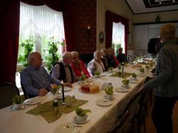 K800_04-05-2014-Treffen der ehemaligen Königr und Königinnen_09