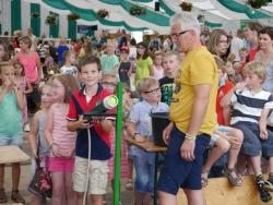 K800_08-01-2014-Kinderschützenfest_33