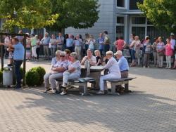 08-04-2019-Ausholen neues Königspaar und Parade (19)