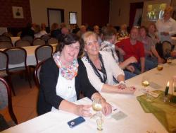 K800_04-05-2014-Treffen der ehemaligen Königr und Königinnen_37