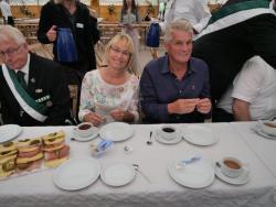08-03-2019-Zeltgottesdienst  Kaffeetrinken für die Ehrenmitglieder (47)