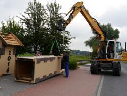 K800_06-27-28-2014-Der Aufbau der Torbögen_23