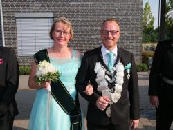 08-04-2019-Ausholen neues Königspaar und Parade (18)
