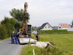 K800_06-27-28-2014-Der Aufbau der Torbögen_02