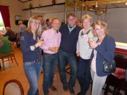 K800_04-05-2014-Treffen der ehemaligen Königr und Königinnen_30