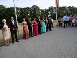 08-04-2019-Ausholen neues Königspaar und Parade (51)