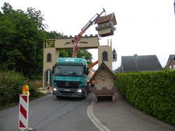 K800_06-27-28-2014-Der Aufbau der Torbögen_20
