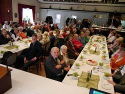 K800_04-05-2014-Treffen der ehemaligen Königr und Königinnen_24