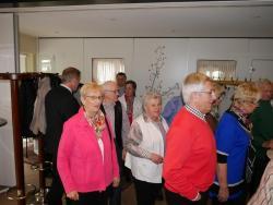 K800_04-05-2014-Treffen der ehemaligen Königr und Königinnen_05
