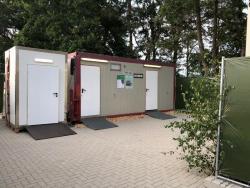08-01-2019-Zeltplatz instandsetzen (47)