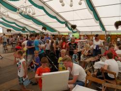 K800_08-01-2014-Kinderschützenfest_15