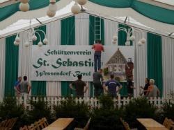 K800_07-30-2014-Herrichten des Festplatzes_16