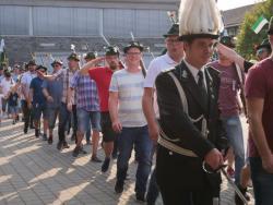 08-04-2019-Ausholen neues Königspaar und Parade (27)