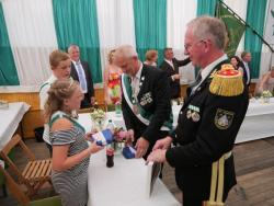 08-04-2019-Ausholen neues Königspaar und Parade (63)