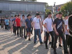 08-04-2019-Ausholen neues Königspaar und Parade (36)