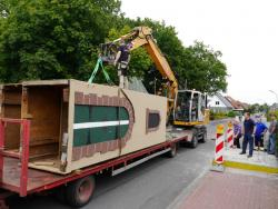 K800_06-27-28-2014-Der Aufbau der Torbögen_05