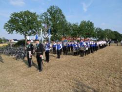 08-04-2019-Ausholen neues Königspaar und Parade (5)
