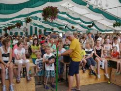 K800_08-01-2014-Kinderschützenfest_36