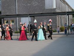 08-04-2019-Ausholen neues Königspaar und Parade (14)