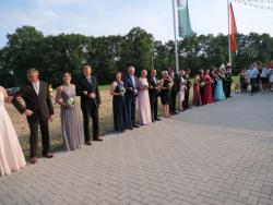 08-04-2019-Ausholen neues Königspaar und Parade (45)