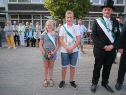 08-04-2019-Ausholen neues Königspaar und Parade (13)