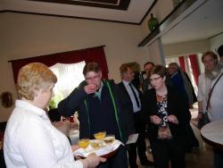 K800_04-05-2014-Treffen der ehemaligen Königr und Königinnen_17