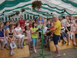 K800_08-01-2014-Kinderschützenfest_38