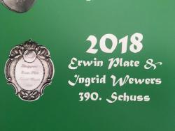 08-01-2019-Zeltplatz instandsetzen (6)