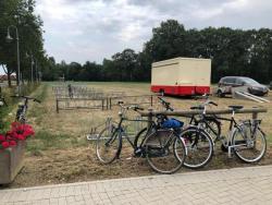 08-01-2019-Zeltplatz instandsetzen (36)