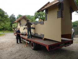 K800_06-27-28-2014-Der Aufbau der Torbögen_17