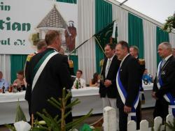 K800_08-03-2014-Ausholen Kaiserpaar,  Königspaar mit Throngefolge und Sternmarsch_555